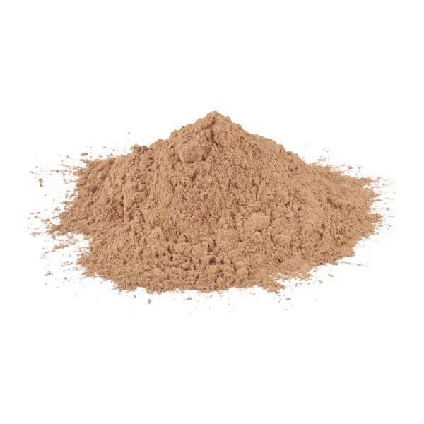 Arjuna Powder