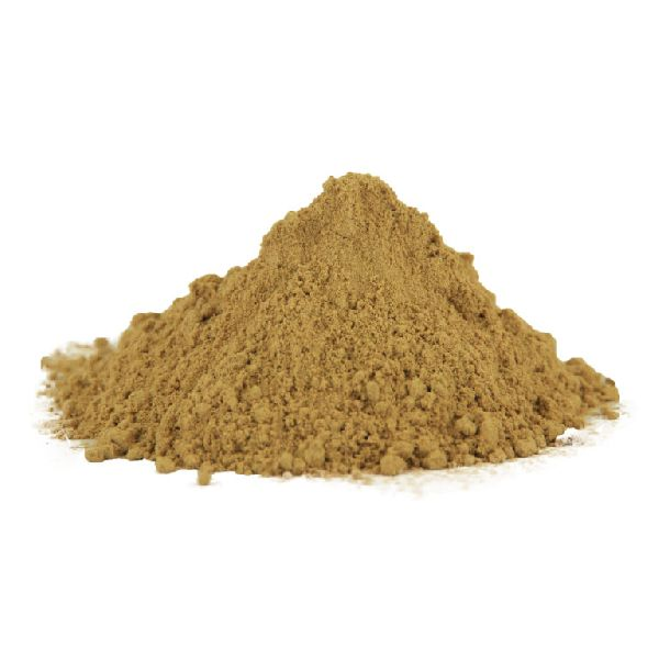 tribulus powder