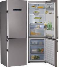 Refrigerators & Freezers