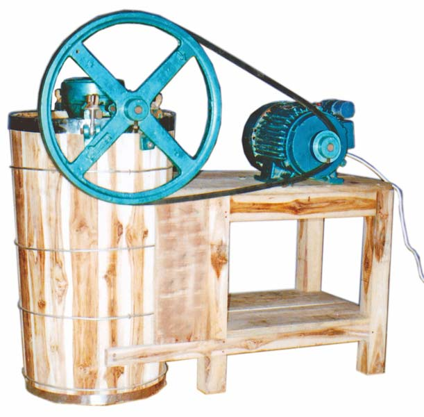 Ice cream making machine manufacturer in jalgaon maharashtra india ice cream making machine ccuart Image collections