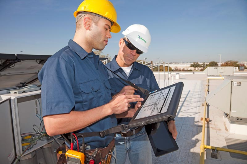 On Site Repairing Services
