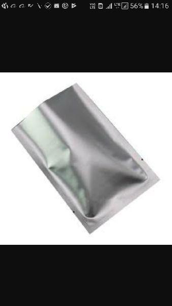 Aluminum Foil bag