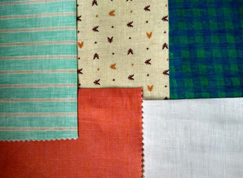 linen fabric manufacturers in mumbai pure linen fabric suppliers