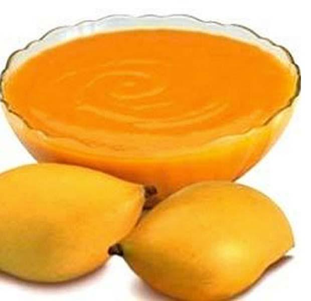 Alphonso Mango Pulp Manufacturer in Krishnagiri Tamil Nadu India by