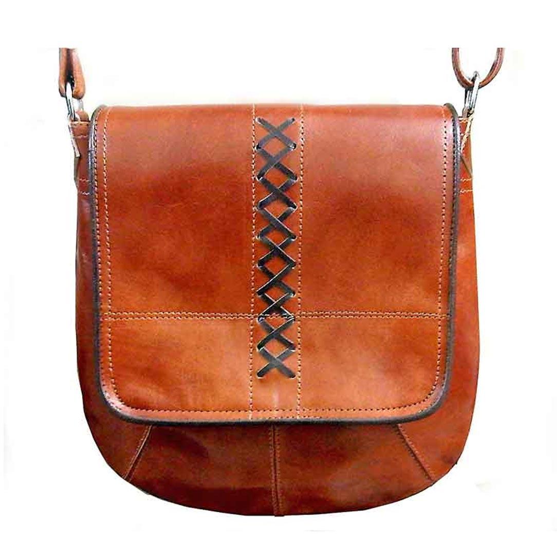 Женские кожаные сумки купить в Киеве, Украине Сумки из