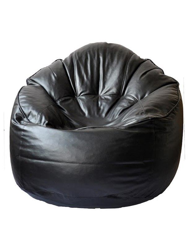 Phenomenal Best Bean Bags Brands In India Mount Mercy University Inzonedesignstudio Interior Chair Design Inzonedesignstudiocom