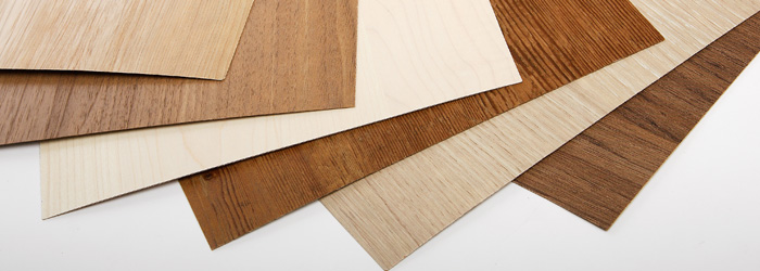Laminate Sheets Whole Suppliers In