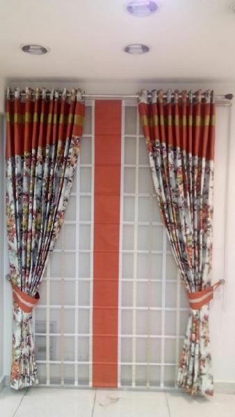 Window Carten Door Manufacturer In Moradabad Uttar Pradesh India By Roaming Star Id 2972252