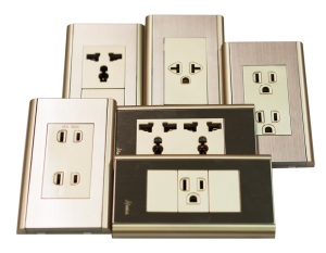 Electrical Switches Manufacturer In Delhi India By LAKSHYA
