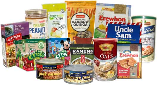 Instant Food Mixes Wholesale Suppliers in Baran Rajasthan