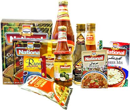 ready to eat food products wholesale suppliers in baran rajasthan