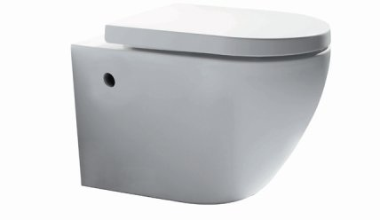 Sanitary Ware Toilet Manufacturer In Maharashtra India By