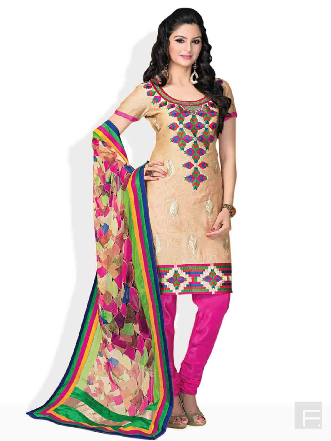 andorra map with Cotton Printed Dress Material Mumbai India 1586061 on Homelidays Pyrenees moreover Cotton Printed Dress Material Mumbai India 1586061 moreover Singapore furthermore Watch further Empire Hotel And Country Club Brunei Darussalam.