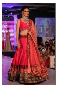 a625b646412f1 Bollywood Lehengas Manufacturer in Gujarat India by FAB EXPORTS | ID ...