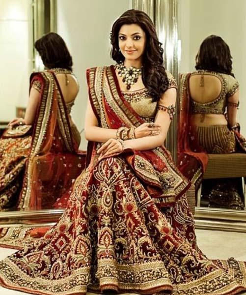 70da479d17 Bridal Lehenga Choli Manufacturer in Mumbai Maharashtra India by ...