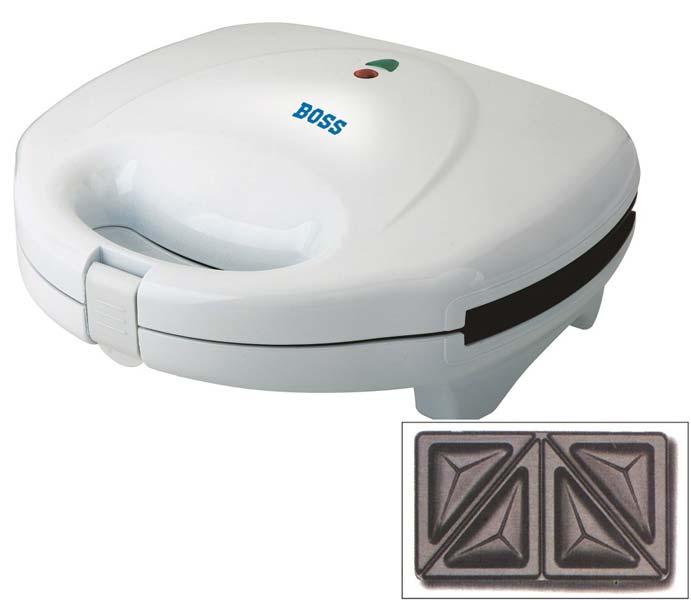 Boss Tosh Sandwich Toaster (B509)