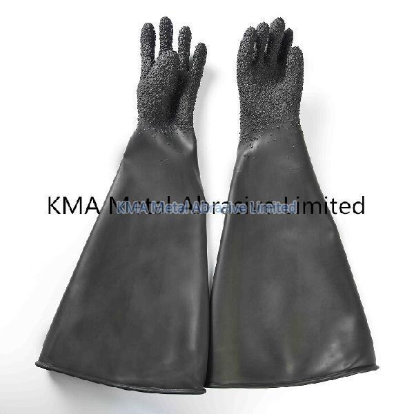 Products - Abrasive Blasting Cabinet Gloves Manufacturer ...