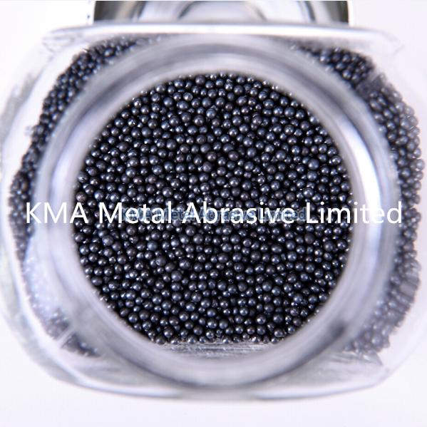 Steel Shot Blasting Media Manufacturer  Manufacturer From -7112