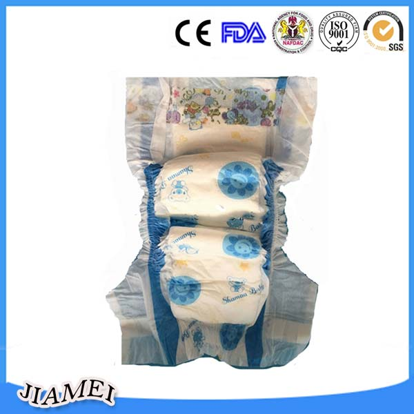 674ff1bfdd Free Sample Disposable Diaper Manufacturer From China Manufacturer ...