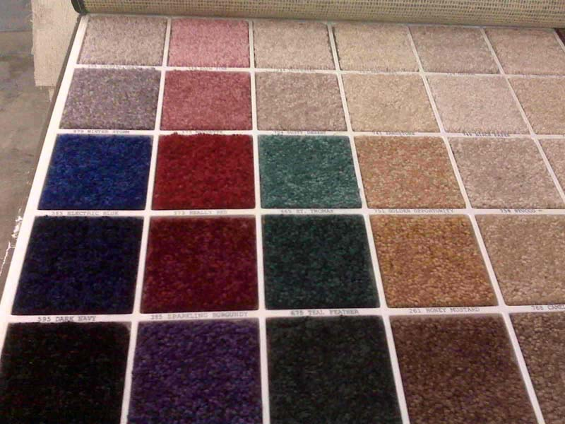Wall to wall carpets manufacturers india carpet vidalondon for Wall to wall carpet brands