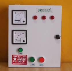 Electricity Board Requirement