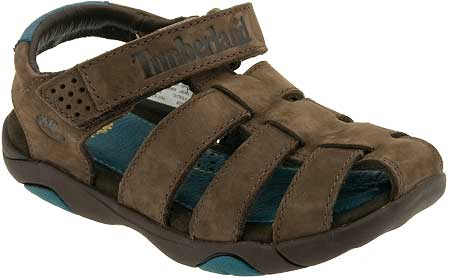 Leather MENS Slippers (GS-25)
