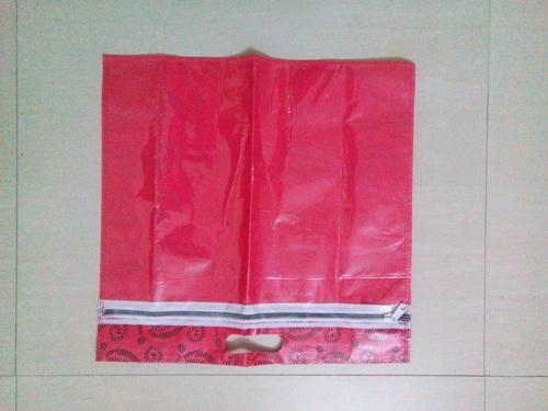Saree Covers