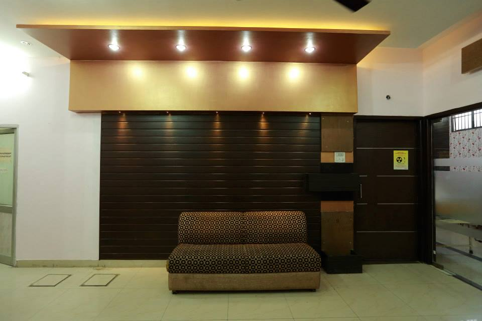 Buy Decorative Wall Ceiling Panels From Designer Pvc Wall