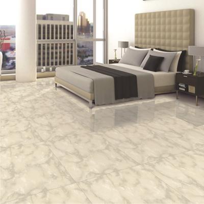 double charge vitrified tiles tile design ideas