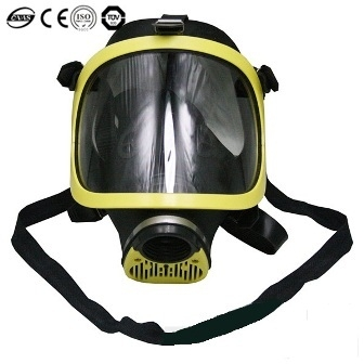 India Id Mask Manufacturer In Full Global Nbms Gas Delhi Face By