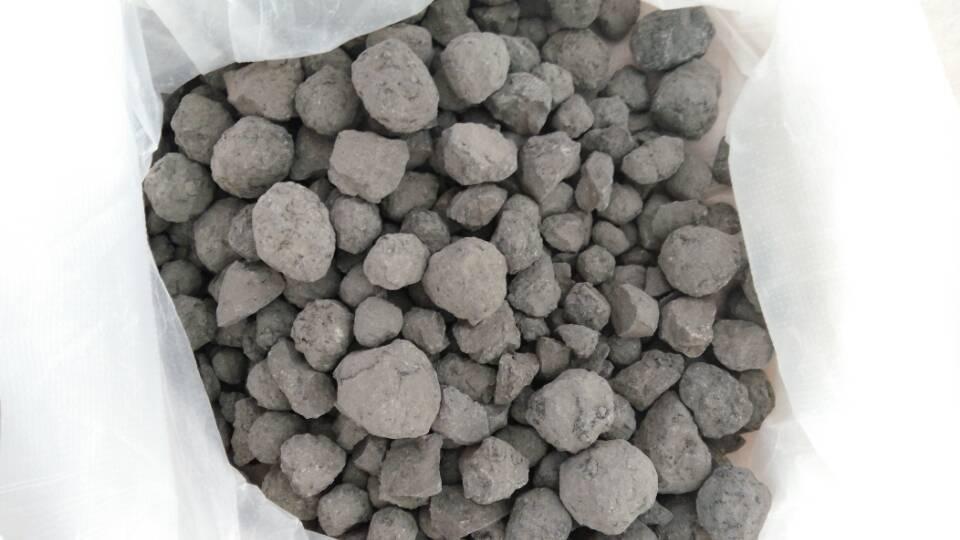 нормированный цемент это