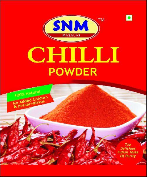 Non-veg Masala Powder