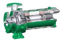 Canned Motor Pumps Manufacturer In Rajasthan India By