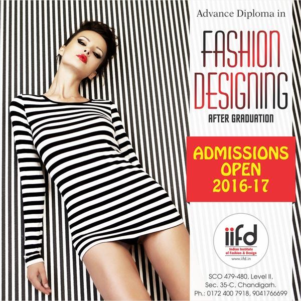 Services Fashion Designing Institute In Offered By Indian Institute Of Fashion Design Iifd Id 1681813