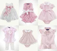 16370130c Baby Girl Garments Manufacturer in Tirupur Tamil Nadu India by Pk ...