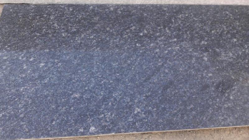 Suffer Blue Granite Slabs (03)
