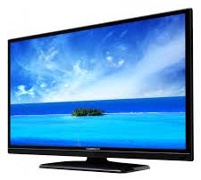 HD LED Television (15 Inch)
