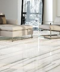 Marble Flooring Manufacturer inKishangarh Ajmer Rajasthan