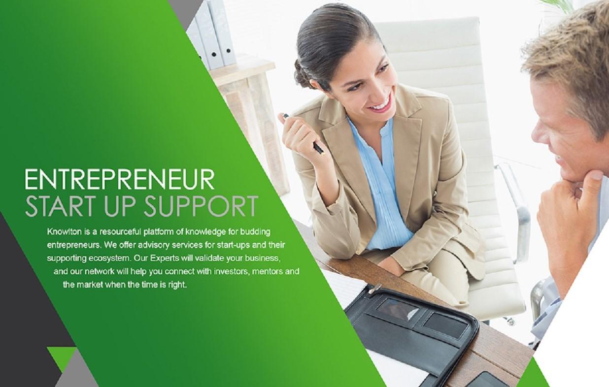 Business advisory services,Dubai