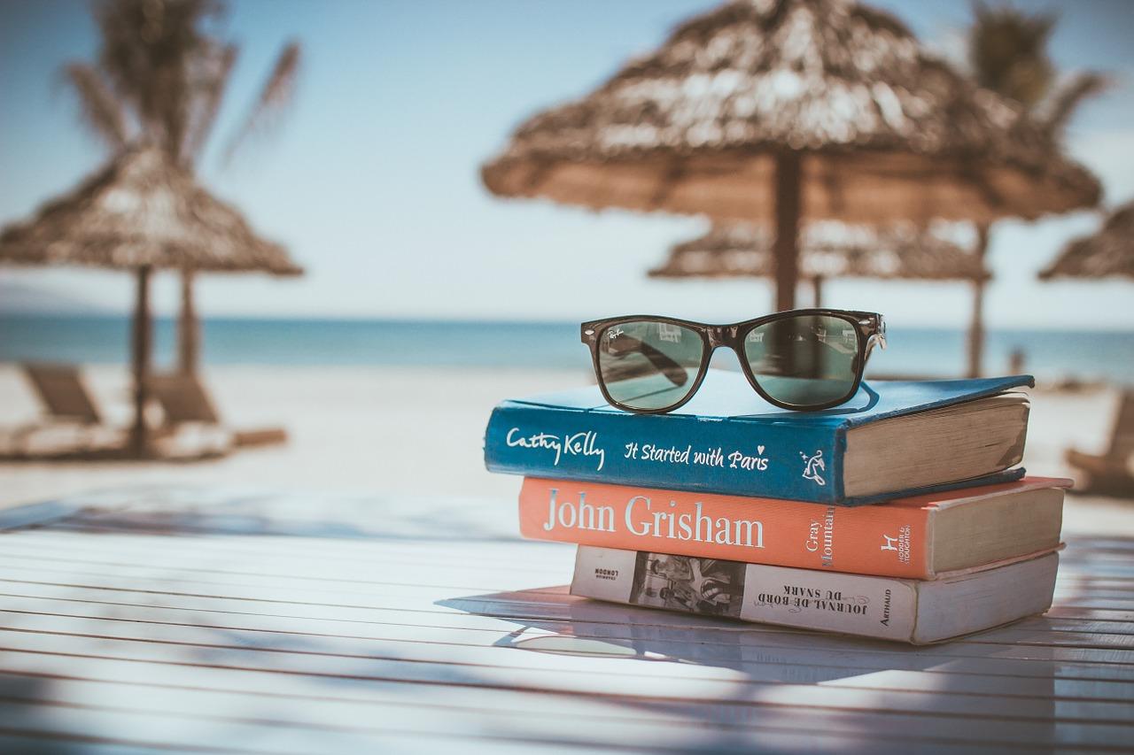 Sunglasses (p234)