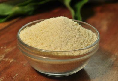 Baking Cheese Powder