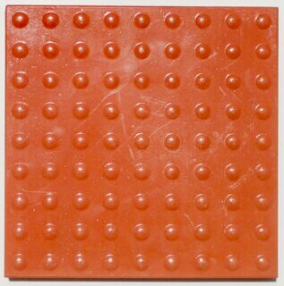 Acupressure Tiles Manufacturer in Maharashtra India by