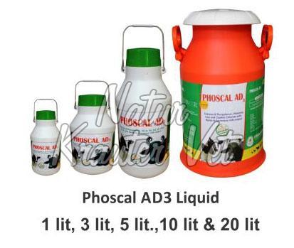 Phoscal AD3 Liquid