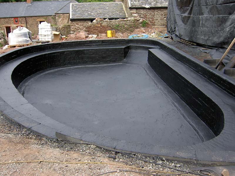 pond liners manufacturer injammu jammu kashmir india by