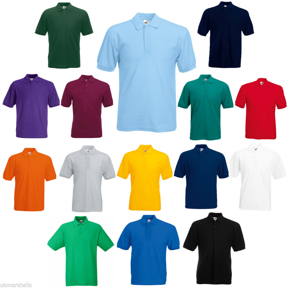 Dri Fit T Shirts Wholesale India Lauren Goss