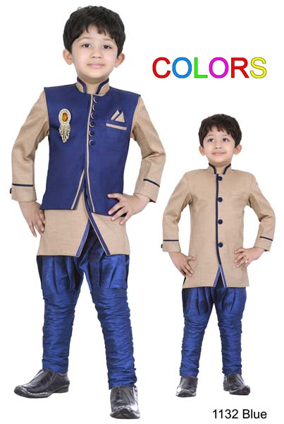 boys party wear dresses manufacturer in indore madhya pradesh india