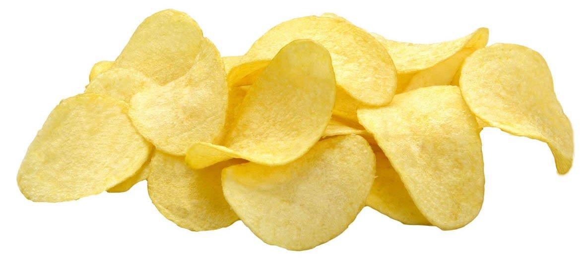 Potato Chips Manufacturer in Hyderabad Telangana India by sathwik  enterprises | ID - 1858552