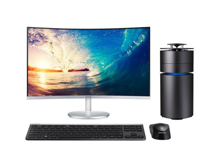 Desktop Computer Wholesale Suppliers in Rajkot Gujarat India
