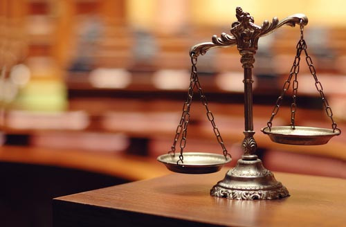 Company Matters Legal Services