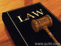 Education Legal Services
